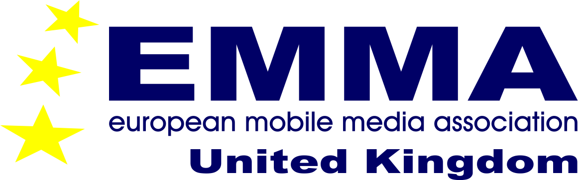 European Mobile Media Association UK